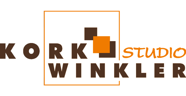 Korkstudio Winkler Leipzig